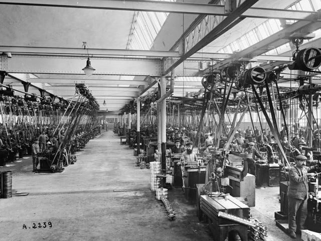 /image/00/8/usine-audincourt-1912.327008.jpg