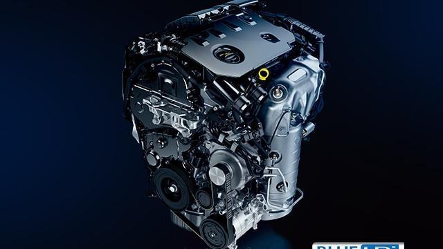 engine_1.5