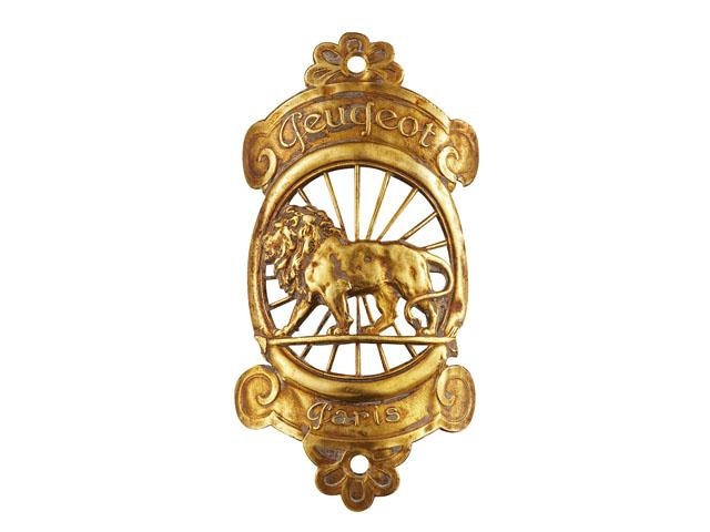/image/08/4/lion-1912-001.153476.327084.jpg