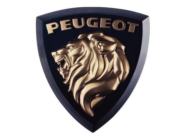 /image/08/8/lion-1961a1971-sm004.153484.327088.jpg