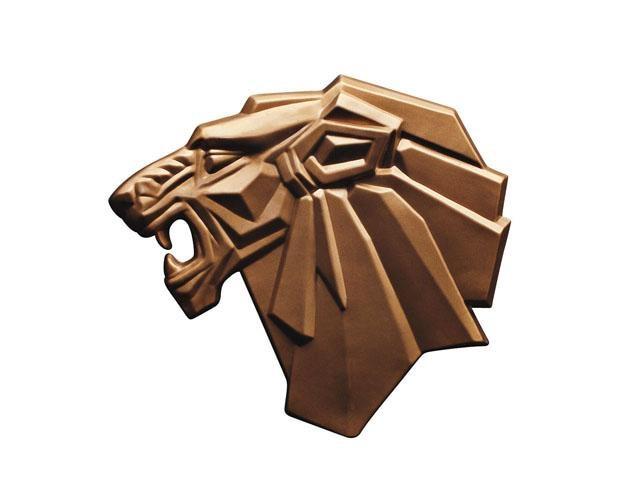 /image/08/9/lion-1971-sm001.153486.327089.jpg