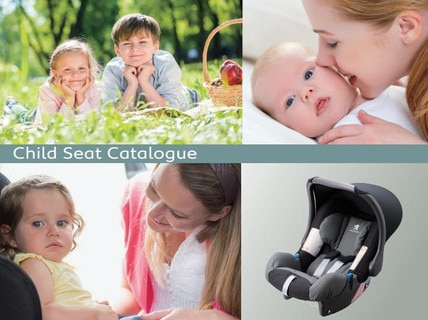 child-seat-catalogue