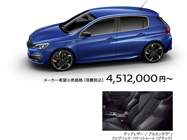prices-versions-308gti