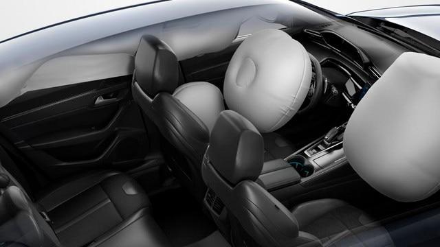 /image/50/6/pc05-airbag-livraison-1-wip.473506.jpg