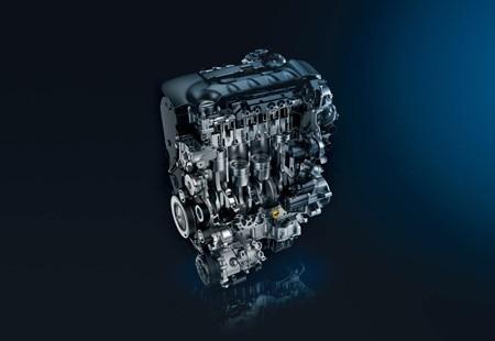/image/57/4/peugeot_308gt_moteur_diesel_bluehdi_450x310.106574.jpg