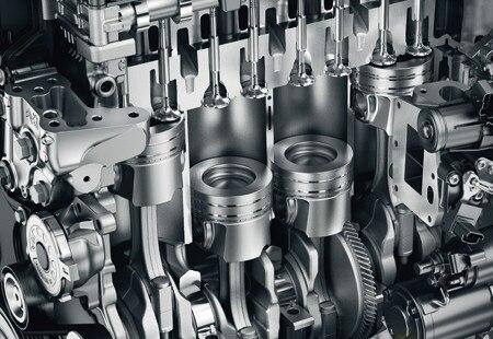 /image/57/5/peugeot_308gt_moteur_diesel_2_bluehdi_450x31.106575.jpg