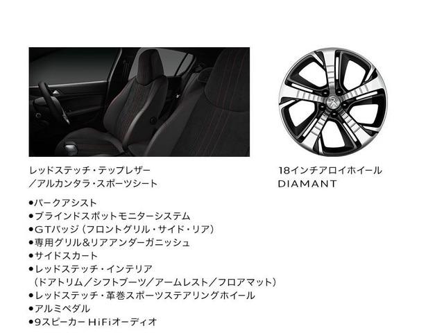 /image/59/3/price23.106593.jpg