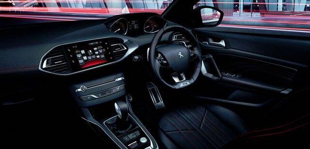 /image/59/4/peugeot_308_gt_i-cockpit2.106594.jpg