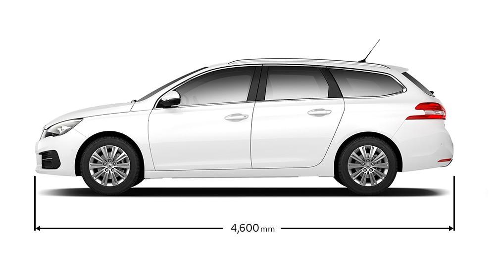 NEW 308 SW