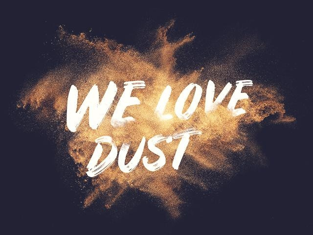 /image/62/6/peugeot-dakar-we-love-dust.364626.jpg