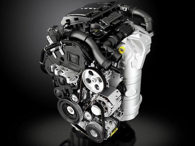 /image/72/2/peugeot-diesel-2015-159.408722.jpg