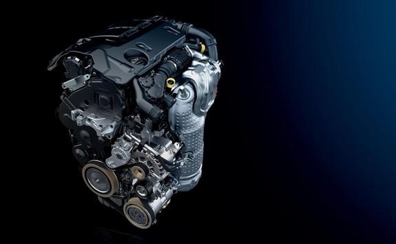 /image/84/4/peugeot-diesel-2017-002-fr.558844.jpg