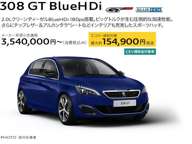 308-gt-b-640x480