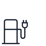 /image/87/1/chargingstation.700871.png