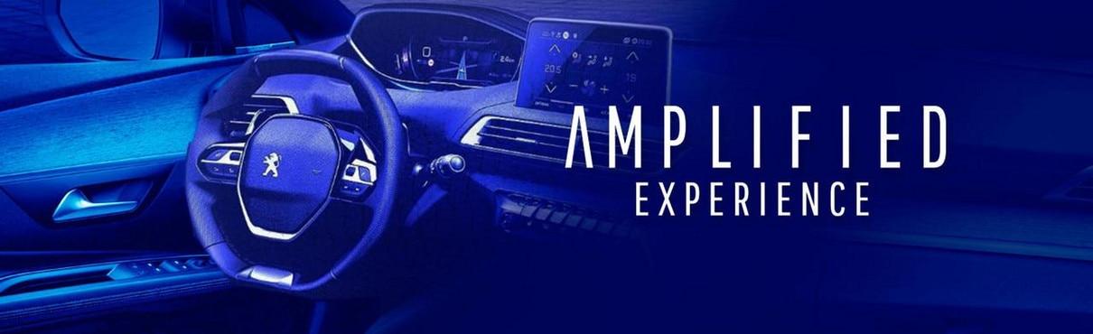 /image/92/6/peugeot-amplified-experience-la-realidad-virtual-para-descubrir-el-nuevo-5008.366428.43.624926.jpg