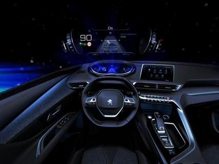 /image/92/8/i-cockpit-3008-5008.624928.jpg