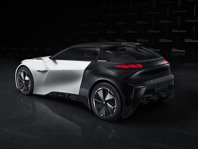 conceptcar03