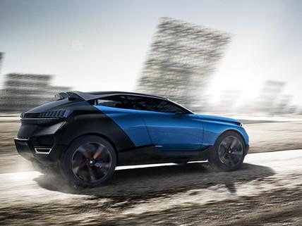 conceptcar04