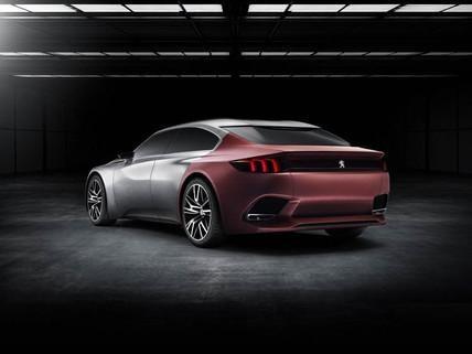conceptcar06