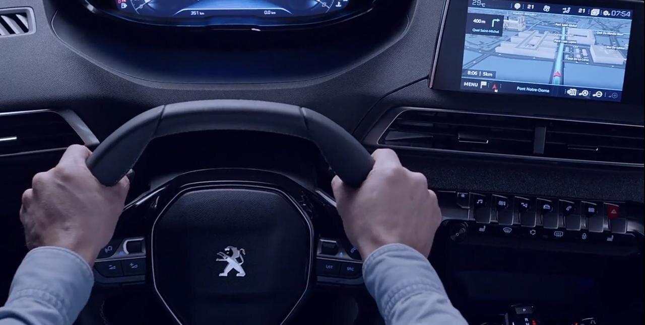 peugeot-i-cockpit2_kv