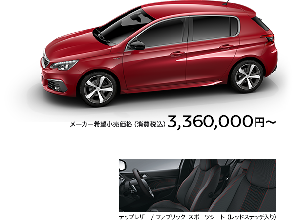 prices-versions-308gt-line-bluehdi