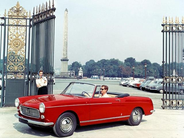 /image/98/9/404cabriolet-1961-v2.326989.jpg